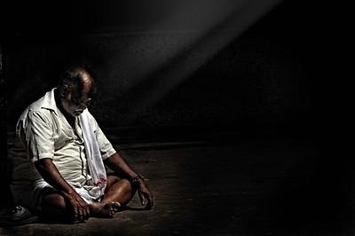 Dark Seclusion - Malaysia