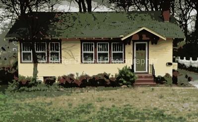 1-01-Steve's house