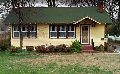 01-Steve's house