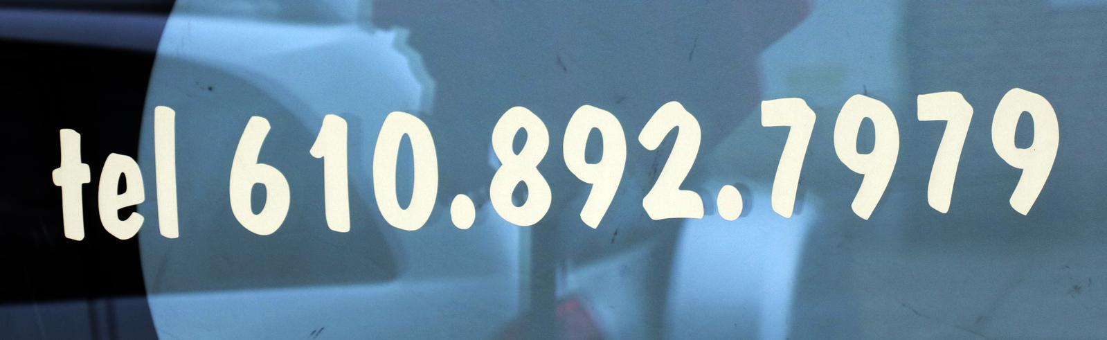 17:06:27-135