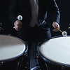 HoustonSymphony_Dec16_232
