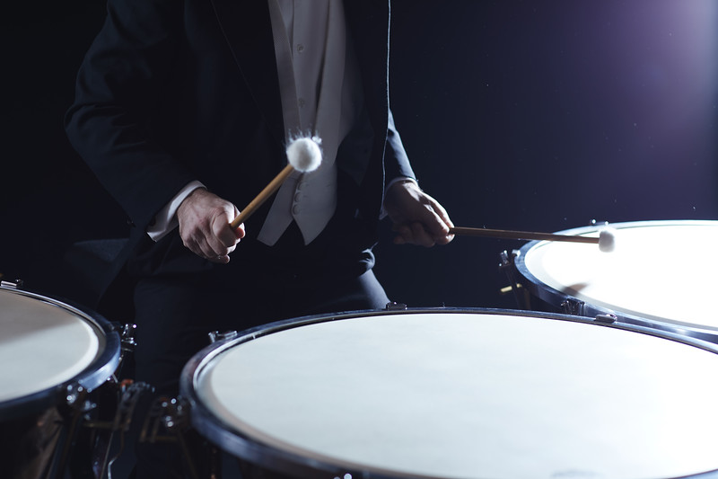 HoustonSymphony_Dec16_241