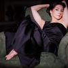 Eliana Pretorian - Soprano