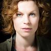 Nathalie Pownall - Actress
