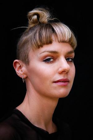 Olivia Crow - Headshots & Portraits (lo-res)--26