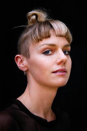 Olivia Crow - Headshots & Portraits (lo-res)--24