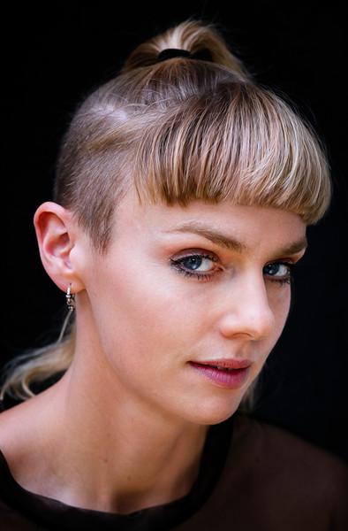 Olivia Crow - Headshots & Portraits (lo-res)--15