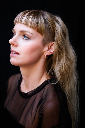 Olivia Crow - Headshots & Portraits (lo-res)--30