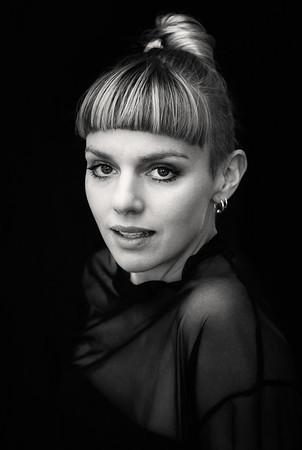 Olivia Crow - Headshots & Portraits (lo-res)--34