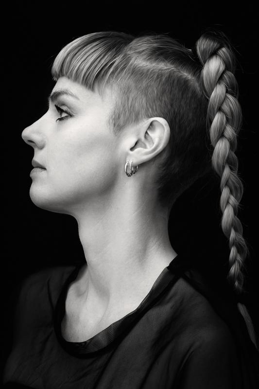 Olivia Crow - Headshots & Portraits (lo-res)--6
