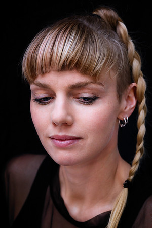 Olivia Crow - Headshots & Portraits (lo-res)--2