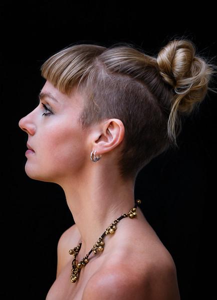 Olivia Crow - Headshots & Portraits (lo-res)--11