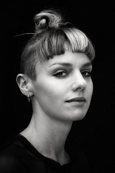Olivia Crow - Headshots & Portraits (lo-res)--25