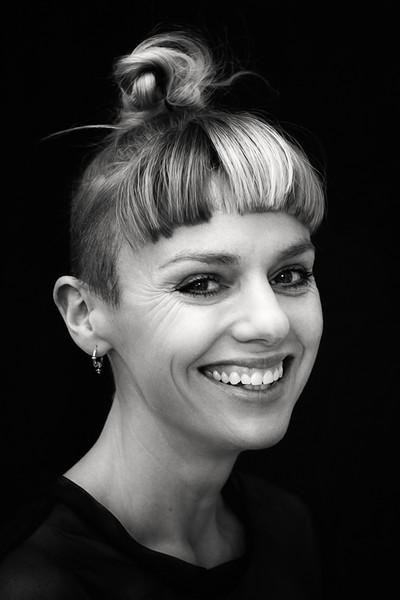 Olivia Crow - Headshots & Portraits (lo-res)--27