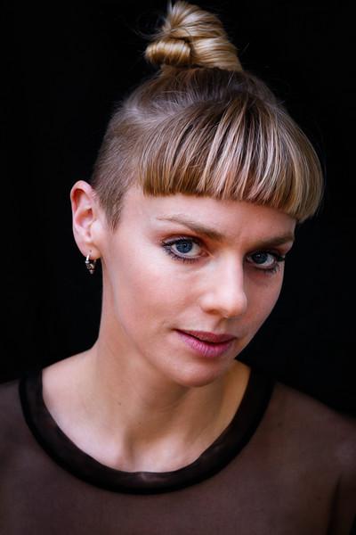 Olivia Crow - Headshots & Portraits (lo-res)--33
