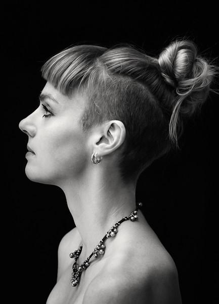 Olivia Crow - Headshots & Portraits (lo-res)--10