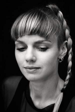 Olivia Crow - Headshots & Portraits (lo-res)-