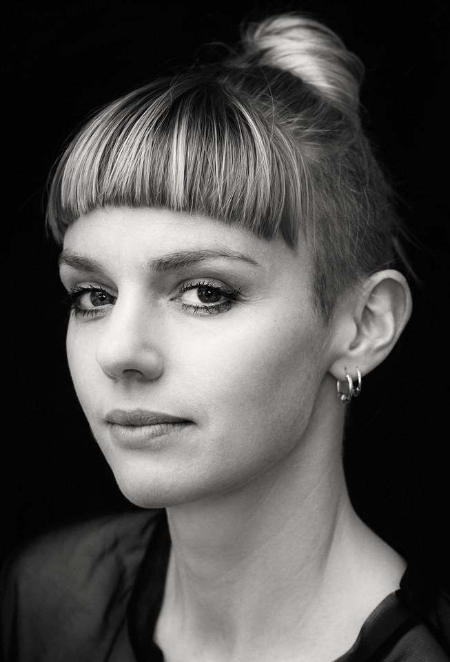 Olivia Crow Portraits  3 11 16-38(2)