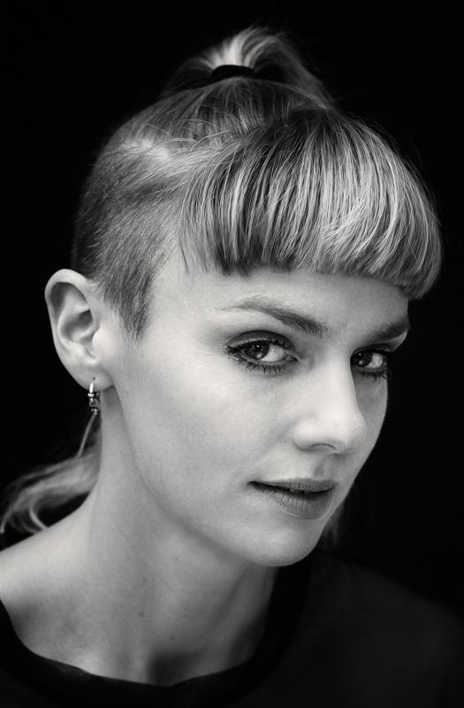 Olivia Crow - Headshots & Portraits (lo-res)--14
