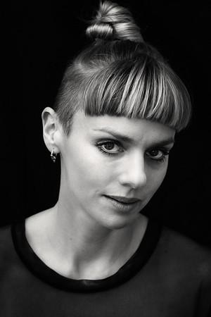 Olivia Crow - Headshots & Portraits (lo-res)-2-2