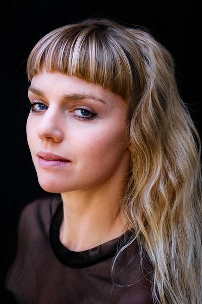 Olivia Crow Portraits 3 11 16-32(2)