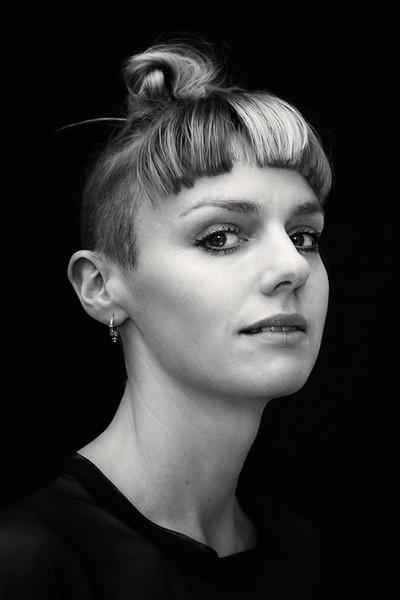 Olivia Crow - Headshots & Portraits (lo-res)--23