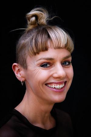 Olivia Crow - Headshots & Portraits (lo-res)--28
