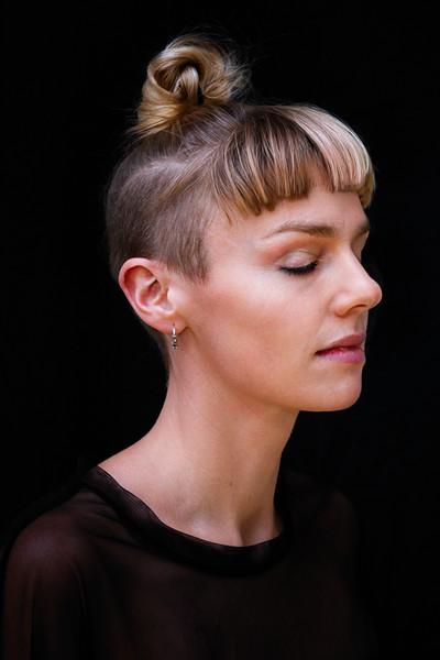 Olivia Crow - Headshots & Portraits (lo-res)--19
