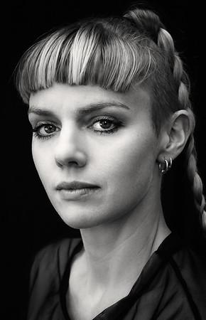 Olivia Crow - Headshots & Portraits (lo-res)--8