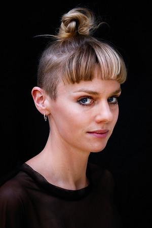 Olivia Crow - Headshots & Portraits (lo-res)--21