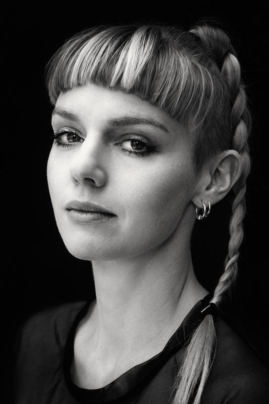 Olivia Crow - Headshots & Portraits (lo-res)--4