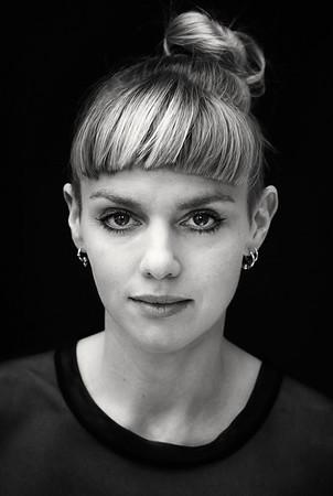 Olivia Crow - Headshots & Portraits (lo-res)--12