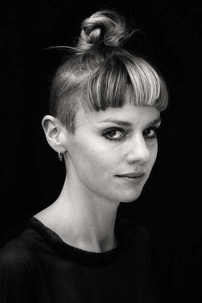 Olivia Crow - Headshots & Portraits (lo-res)--20