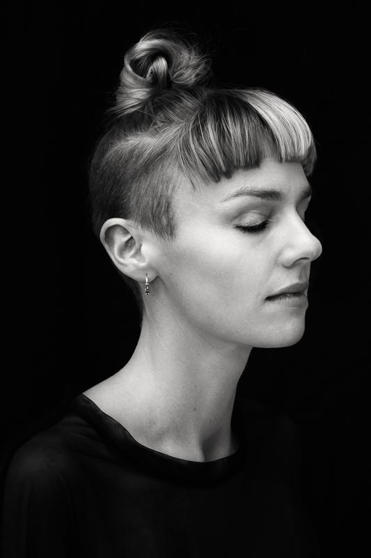 Olivia Crow - Headshots & Portraits (lo-res)--18