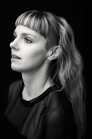 Olivia Crow - Headshots & Portraits (lo-res)--29