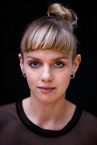 Olivia Crow - Headshots & Portraits (lo-res)--13