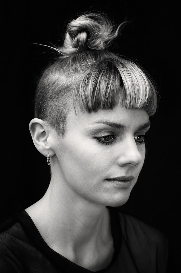 Olivia Crow Portraits  3 11 16-16 (2)