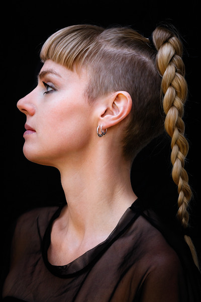 Olivia Crow - Headshots & Portraits (lo-res)--7