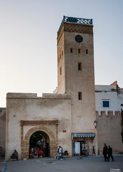 Mogador - Essaouira