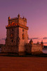 Belem (this is a lighthouse)