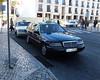 Taxi (Mercedes)