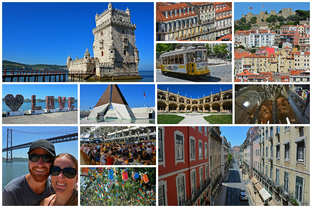 Viking River Cruise - Portugal's River of Gold