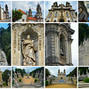 Viking River Cruise Portugal Port of Call