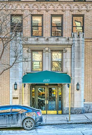 1225 Park Avenue