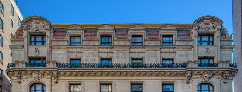1261 Madison Avenue