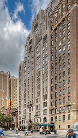 135 East 79 Street