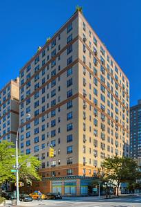 235 E 22 Street , Gramercy House