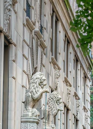 239 Central Park West