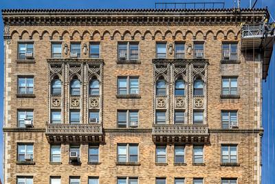 333 West End Avenue
