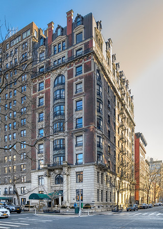43 Fifth Avenue